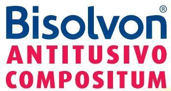 Bisolvon Antitusivo Compositum