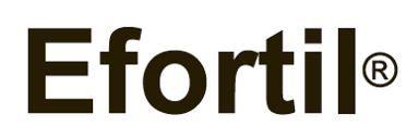 Efortil