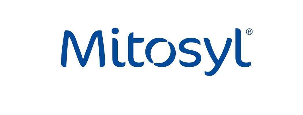 Mytosil