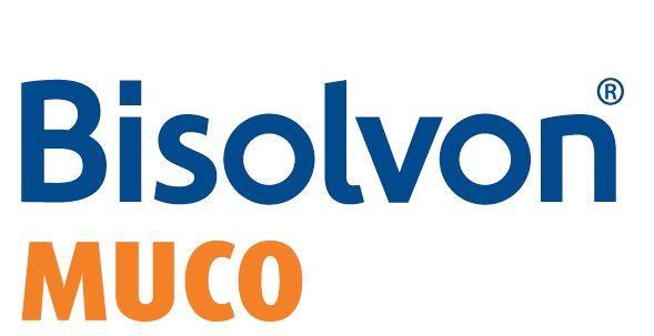 Bisolvon Muco