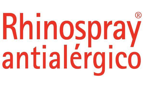 Rhinospray antialérgico