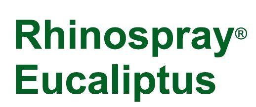 Rhinospray Eucaliptus