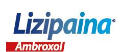 Lizipaina ambroxol
