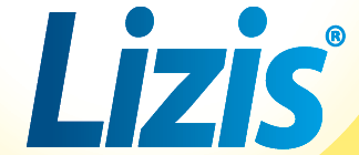 LIZIS