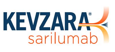 Kevzara