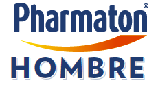 Pharmaton Hombre