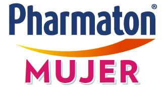 Pharmaton Mujer