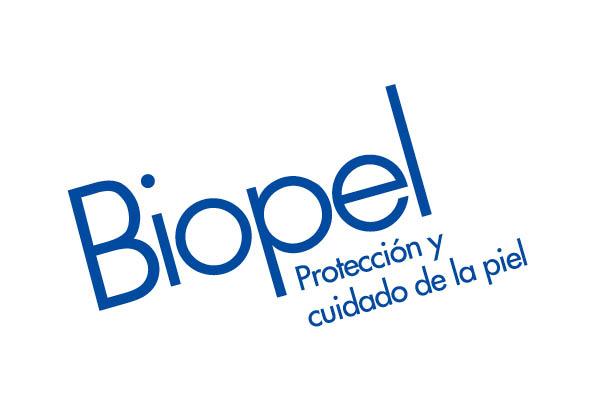 Biopel
