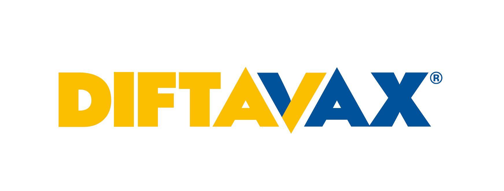 Diftavax