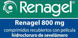 Renagel