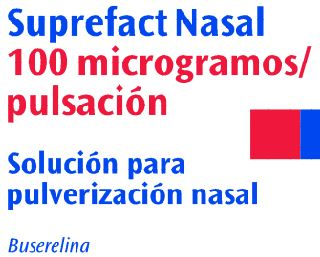 Suprefact