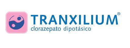 Tranxilium