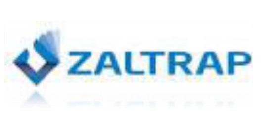 Zaltrap